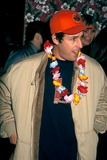 Adam Sandler Photo 4
