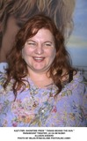 Allison Anders Photo 4