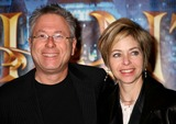 Alan Menken Photo 4