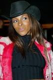 Adrienne-Joi Johnson Photo 4