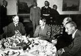 Adolf Hitler Photo 4