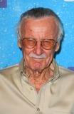 Stan Lee Photo 4