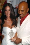 Montel Williams Photo 4