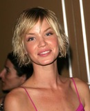 Ashley Scott Photo 4