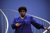 Nell Carter Photo 4