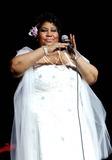 Aretha Franklin Photo 4