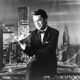 Buster Poindexter Photo 4
