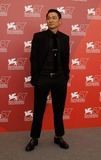 Andy Lau Photo 4