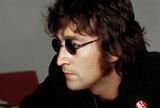 Photo - John Lennon Photo Kirby SmithipolGlobe Photos Inc