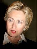 Hillary Rodham Photo 4