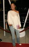 Aisha Tyler Photo 4