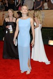 Photo - 11th Annual Screen Actors Guild Awards