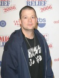 Jim Norton Photo 4