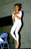 Photo - Archival Pictures - Globe Photos - 47523