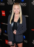 Alli Simpson Photo 4