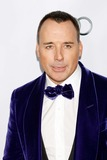 David Furnish Photo 4