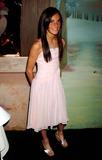 Aliana Lohan Photo 4