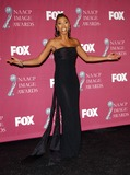 Photos From The 36th Naacp Image Awards