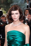 Anna Mouglalis Photo 4
