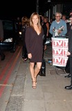 Anna Ryder Richardson Photo 4