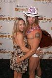 Naked Cowboy Photo 4