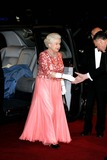 Queen Elizabeth II Photo 4
