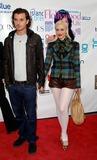 Gwen Stefani Photo 4