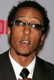 Andre Royo Photo 4