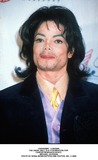 Photo - 11302000 the Angel Ball G  P Foundation For Cancer Research in NYC Michael Jackson Photo by Sonia MoskowitzGlobe Photos Inc
