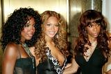 Destiny's Child Photo 4
