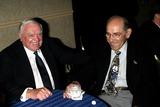 Yogi Berra Photo 4