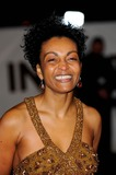 Adjoa Andoh Photo 4