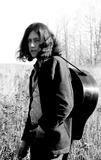 Arlo Guthrie Photo 4