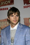 Ashton Kutcher Photo 4