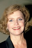 Lee Remick Photo 4