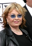 Roseanne Barr Photo 4