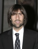 Jason Schwartzman Photo 4