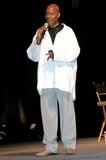 Avery Brooks Photo 4