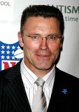 Howie Long Photo 4