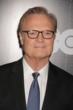 Lawrence O'Donnell Photo 4