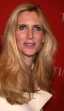 ANNE COULTER Photo 4