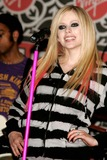Avril Lavigne Photo 4
