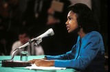 Anita Hill Photo 4