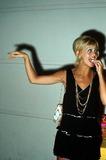 Goldie Photo 4