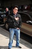 Andrew Garcia Photo 4