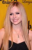 Avril Lavigne Photo 4