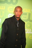 Antwon Tanner Photo 4