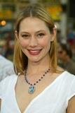 Meredith Monroe Photo 4