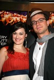 Photo - Every Little Step Premiere New York