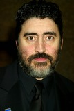 Alfred Molina Photo 4